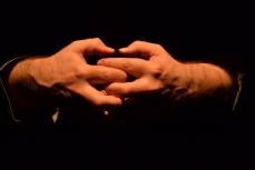Catastrophe_hands_prayer